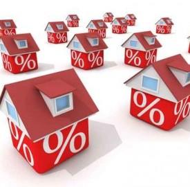 Prestiti ristrutturazione casa: le offerte più vantaggiose del momento