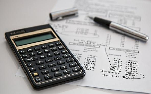 Bolli conto corrente: tutte le informazioni utili