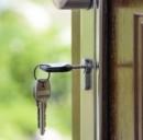 Assicurazione affitto casa: come funziona?
