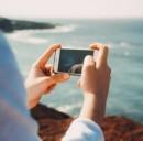 Offerte Vodafone Pass: Giga illimitati per i social e lo streaming di video e musica