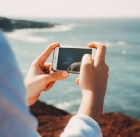 Vodafone Pass: Giga illimitati per social, video e musica