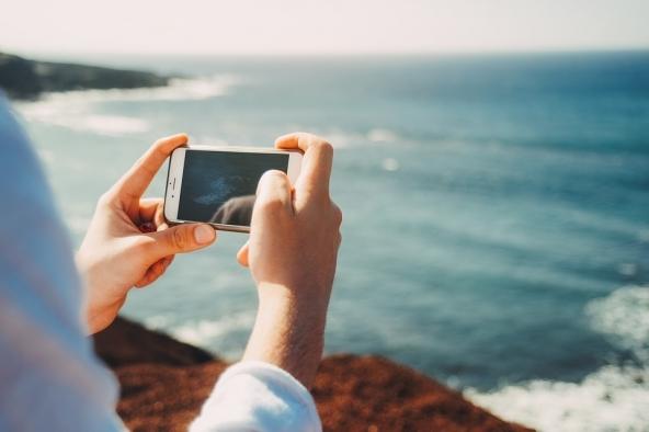 Vodafone Pass: Giga, video e musica senza limiti!