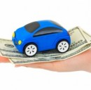 Come acquistare un'auto con un prestito