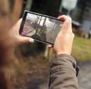 Le tre migliori App per creare video con foto e musica