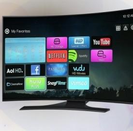 NOW TV Box: come funziona e quanto costa