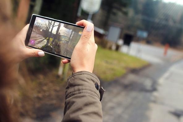 Tre App per creare video con foto e musica