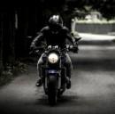 Assicurazioni ciclomotore: quali costano meno?