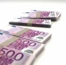 Scopri qual è il finanziamento BancoPosta più adatto alle tue esigenze!