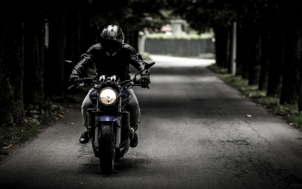 Assicurazione ciclomotore: le 3 migliori RC Moto