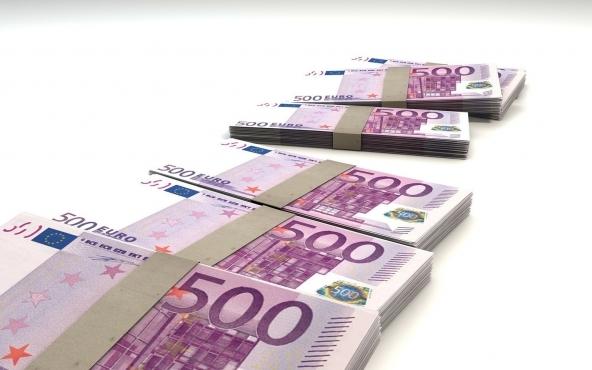 Finanziamento BancoPoste: tutte le novità