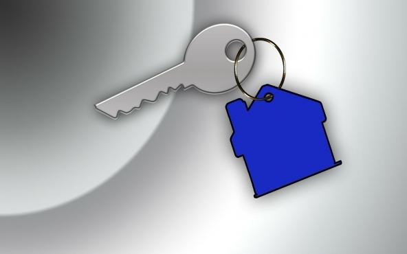 Offerte mutui tasso fisso: scopri i migliori
