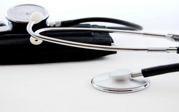 Prestiti medici: quali possibilità ci sono?