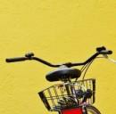 Assicurazione ciclisti: come funziona e qualche esempio
