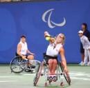 Fondazione Vodafone lancia OSO, la community digitale per avvicinare disabilità e sport