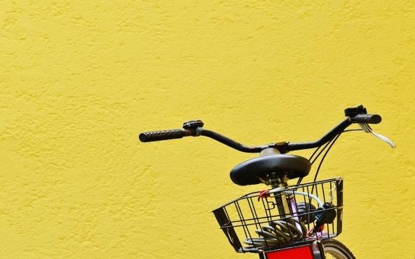 Assicurazione ciclisti: quali possibilità ci sono?