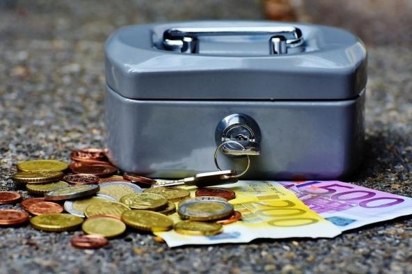 Prestiti BancoPosta fino a 30.000euro