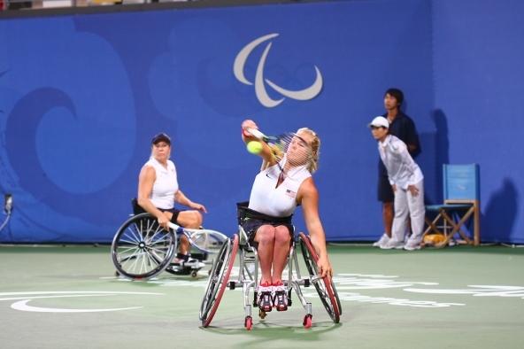Sport e disabilità: scopri OSO, Ogni Sport Oltre
