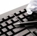 Scopri YouBanking, la piattaforma online del gruppo BPM