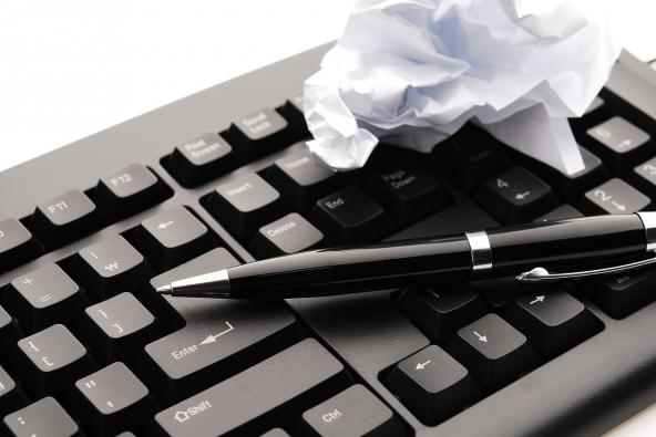 YouBanking: il conto online di BPM