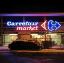 Carta PASS Carrefour: tutti i vantaggi