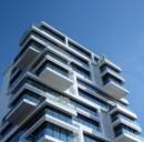 Come si calcola il valore al metro quadro di un immobile?