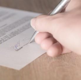 Che cos'è l'imposta sostitutiva mutuo?