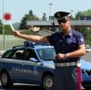 Verificare i punti della patente