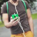 Nuova Giga Vacanza, 40 Giga mobile in regalo con le offerte internet per casa Vodafone
