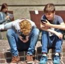 Dipendenza da cellulare: come uscirne?