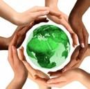 Risparmio Energetico i dati Enea 2017