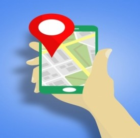 Quali sono le città raggiunte dalla copertura fibra Fastweb?