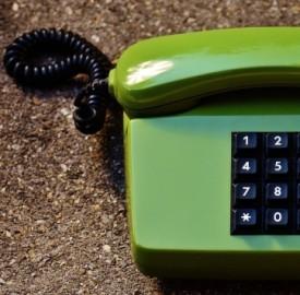 Numero verde Linkem: come parlare con un operatore Linkem?