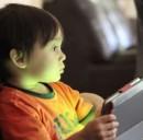 Tablet per bambini: qual è l'offerta migliore?