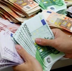Quali istituti di credito offrono i prestiti cambializzati?