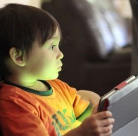 Tablet per bambini 2017: qual è la migliore offerta?