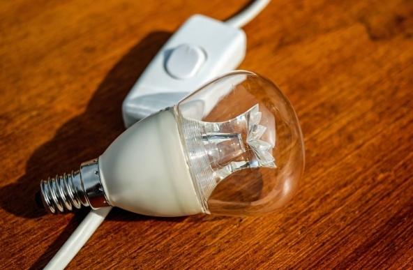 App Enel Energia: caratteristiche e vantaggi
