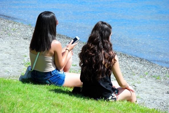 Vodafone offerte mobile 2017: scopri le novità!