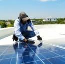Scambio sul posto: una ragione in più per scegliere il fotovoltaico