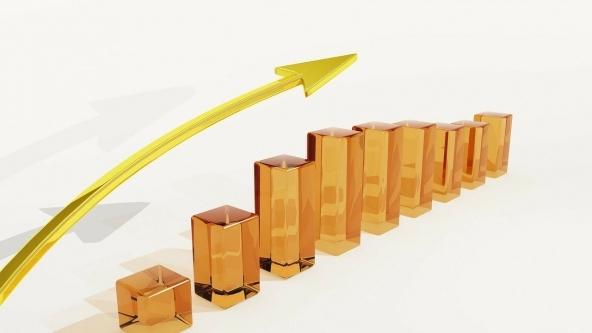 Tariffa prezzo fisso o tariffa prezzo indicizzato