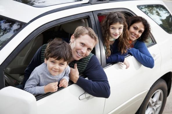 Assicurazione auto con scatola nera ConTe.it