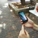 Nuove promozioni Wind e Tre, in palio tanti Galaxy S8 e Huawei Watch 2