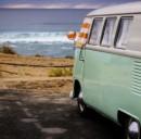 RC Auto e Moto: quali sono le abitudini degli italiani in vacanza?