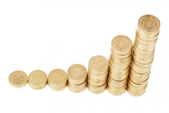 Cos'è un prestito sociale Coop?