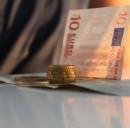Come si calcola il piano di ammortamento di un prestito?