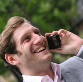 Come disattivare la segreteria Wind dal proprio smartphone