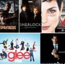 Serie TV su Netflix - Estate 2017