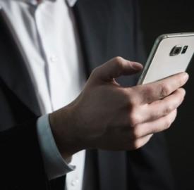 Offerte mobile per partita IVA: scopri la soluzione più adatta a te