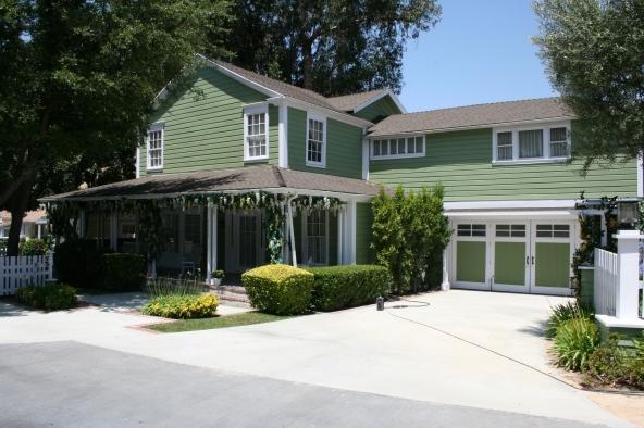 Mutui Casa di classe energetica elevata