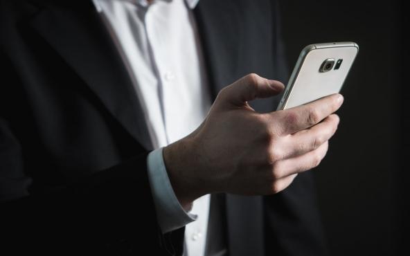 Offerte mobile con partita IVA
