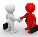 Come funziona l'assicurazione obbligatoria per i liberi professionisti?